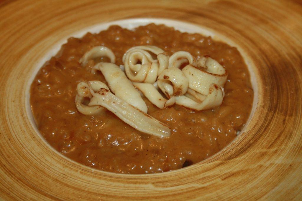 41-arroz-con-espardenya-lescaleta