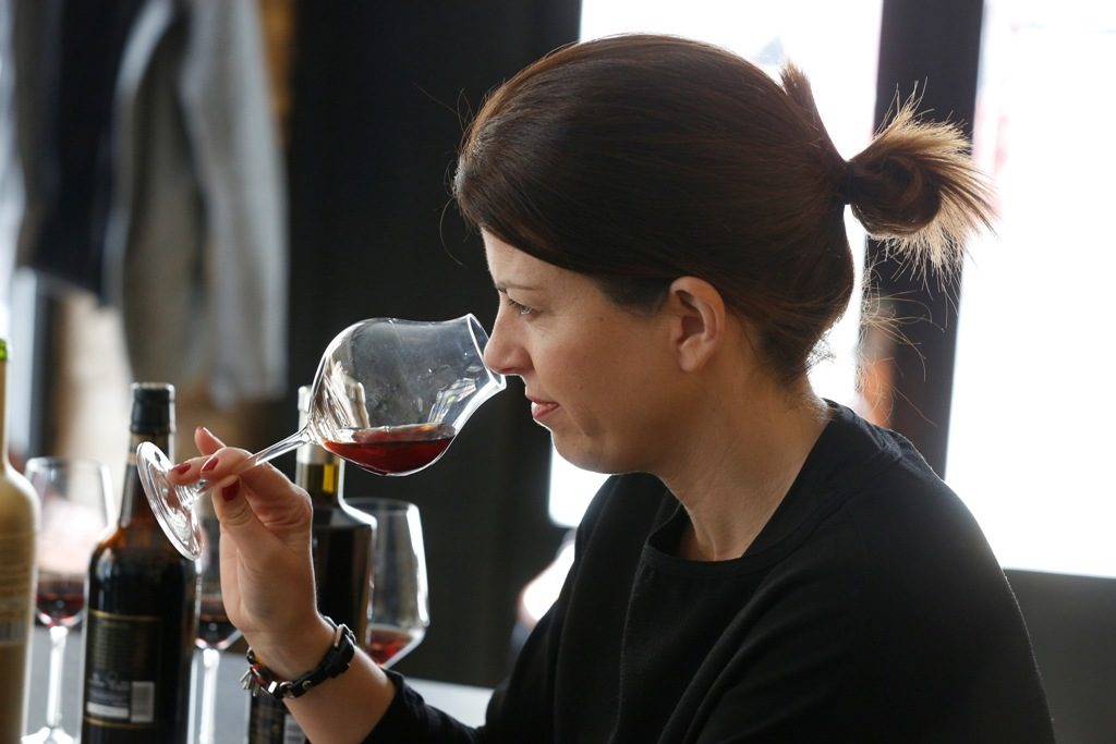 5-el-vino-fondillon